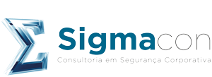 Sigmacon