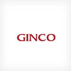 GINCO